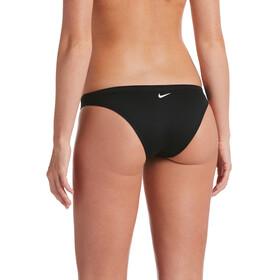 Nike Swim Essential Parte Inferior Bikini Mujer, black